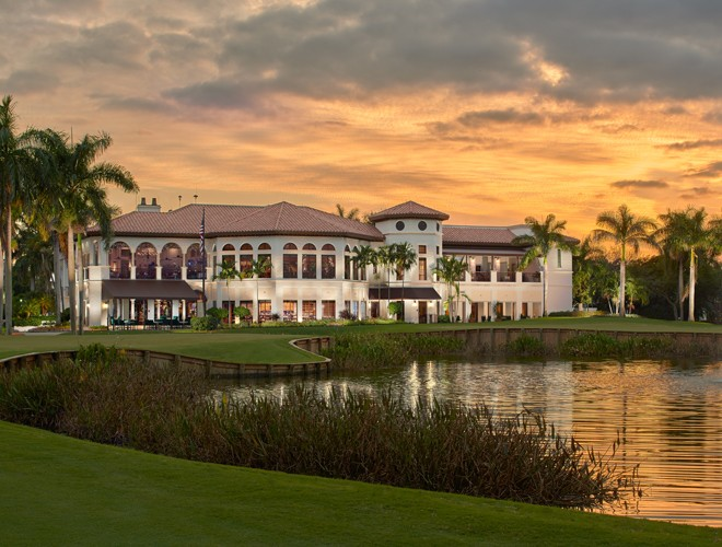 The 10 Most Stunning Gated Communities in America 5