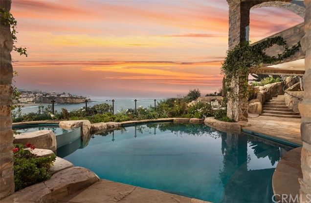 The 10 Most Stunning Gated Communities in America 9