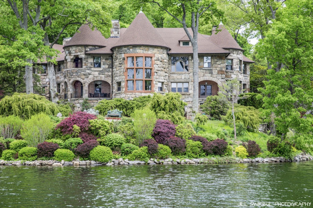 The 10 Most Stunning Gated Communities in America 1