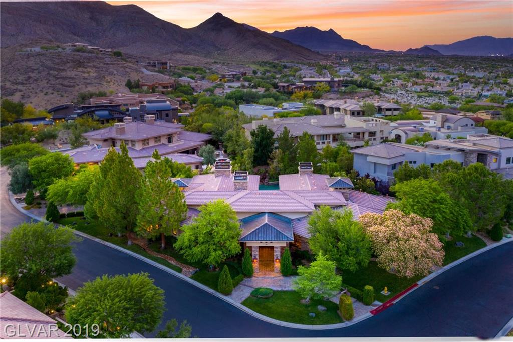 The 10 Most Stunning Gated Communities in America 4