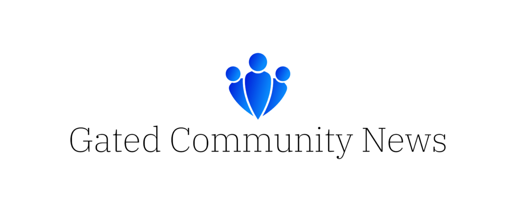 Gated Communities - Access Control for Grubhub, Uber, Lyft, and other Services 1