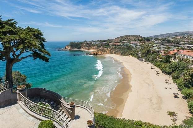 The 10 Most Stunning Gated Communities in America 10