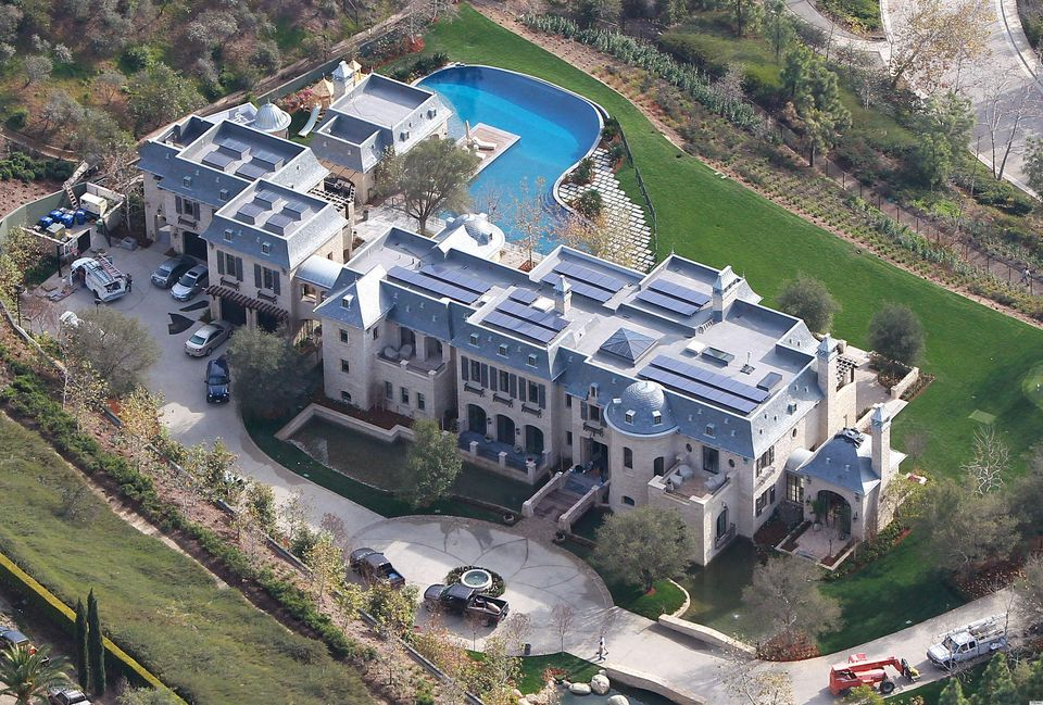 The 10 Most Stunning Gated Communities in America 18