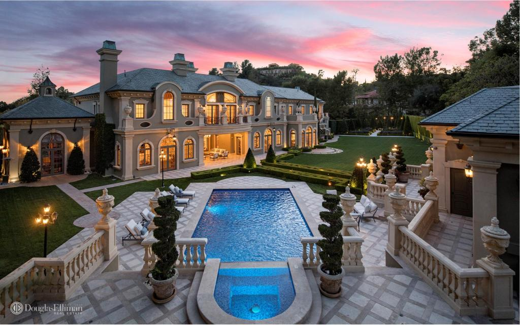 The 10 Most Stunning Gated Communities in America 15