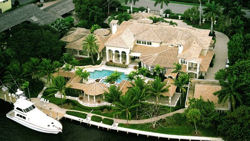 The 10 Most Stunning Gated Communities in America 6
