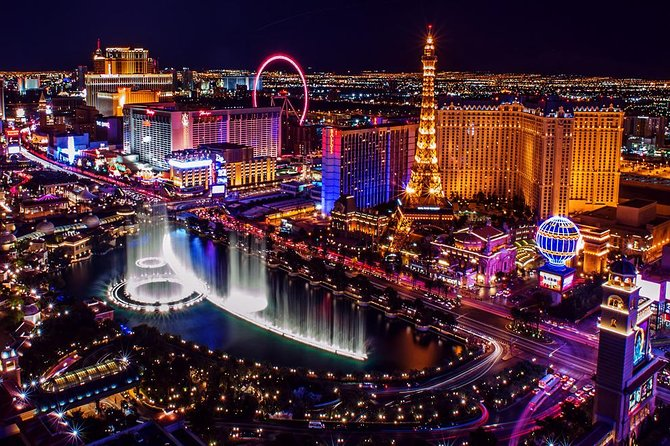 Las Vegas Gated Communities: Pros and Cons 1
