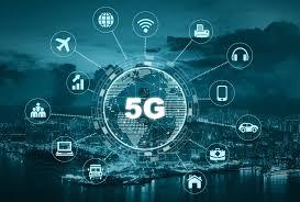 cellular-internet-5g