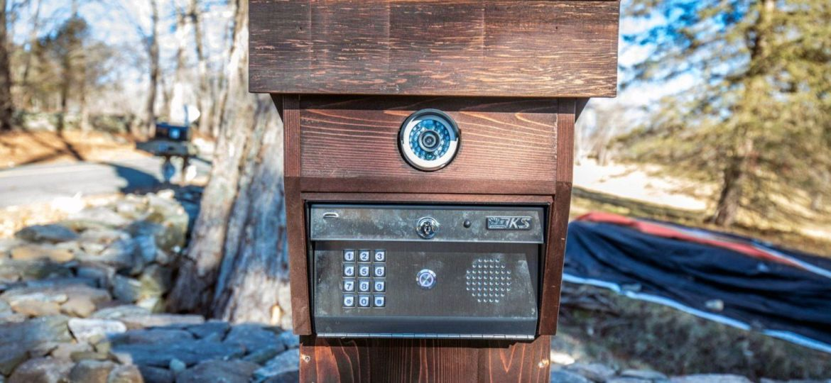 gate-entry-system-call-box